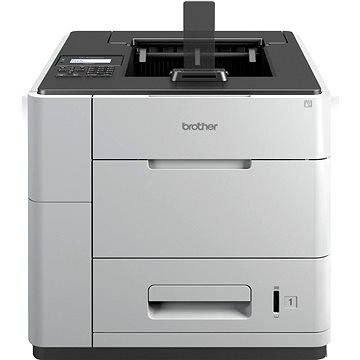 Brother HL-S7000DN (HLS7000DNZ1)