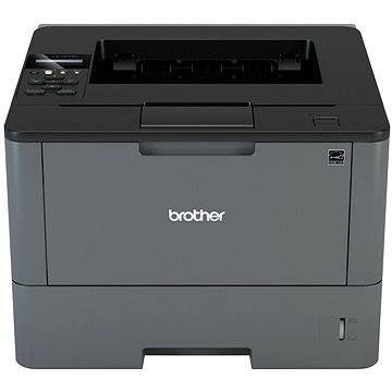 Brother HL-L5100DN (HLL5100DNYJ1)