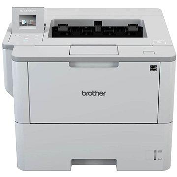 Brother HL-L6400DW (HLL6400DWYJ1) + ZDARMA Digitální kamera Rollei ActionCam 415 Wi-Fi černá