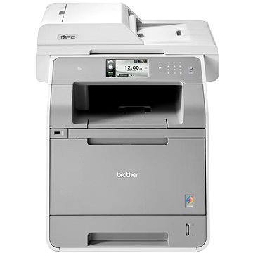 Brother MFC-L9550CDW (MFCL9550CDWTYJ2)