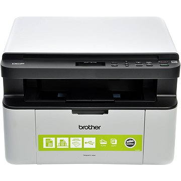 Brother DCP-1510E (DCP1510EYJ1)