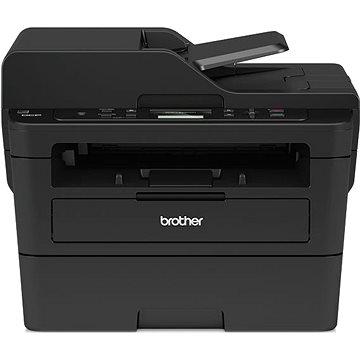 Brother DCP-L2552DN (DCPL2552DNYJ1)