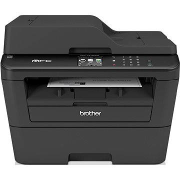 Brother MFC-L2720DW (MFCL2720DWYJ1)