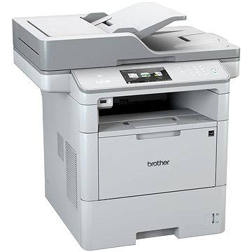 Brother DCP-L6600DW(DCPL6600DWRF1)