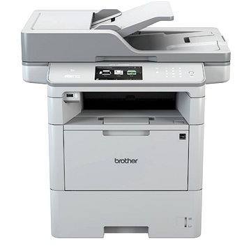 Brother MFC-L6900DW (MFCL6900DWRF1)