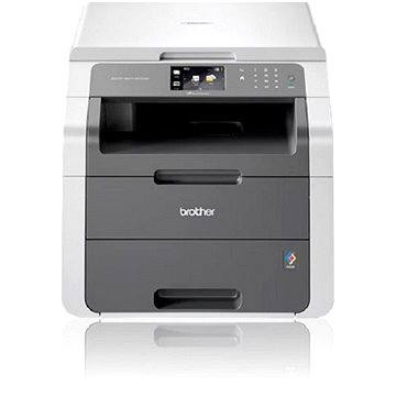 Brother DCP-9015CDW (DCP9015CDWYJ1)