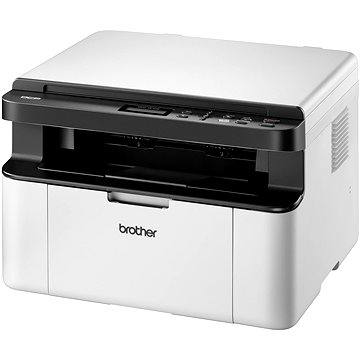 Brother DCP-1610WG (DCP1610WG1)