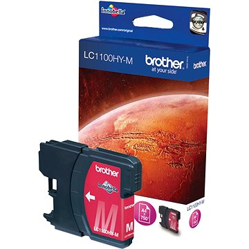 Brother LC-1100HYM (LC1100HYM)
