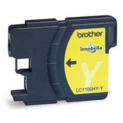 Brother LC-1100HYY (LC1100HYY)