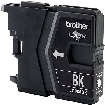 Brother LC-985BK (LC985BK)