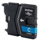 Brother LC-985C (LC985C)