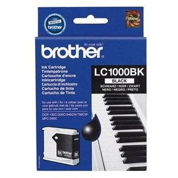 Brother LC-1000BK (LC1000BK)