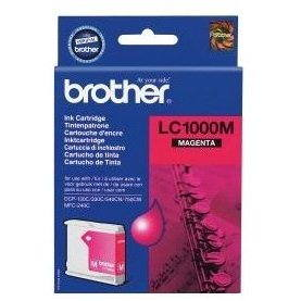 Brother LC-1000M (LC1000M)