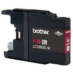 Brother LC-1280XLM (LC1280XLM)