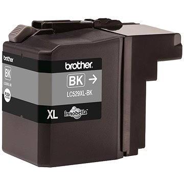 Brother LC-529XLBK černá (LC529XLBK)