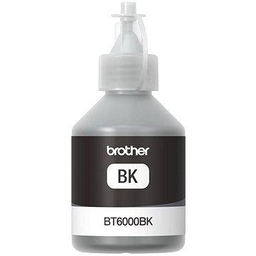 Brother BT-6000BK černá (BT6000BK)