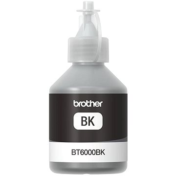 Brother BT-6000BK (BT6000BK)