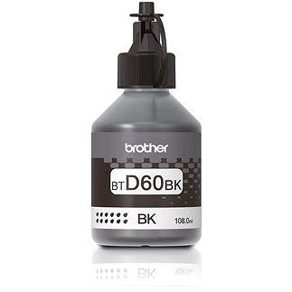 Brother BT-D60BK černá (BTD60BK)