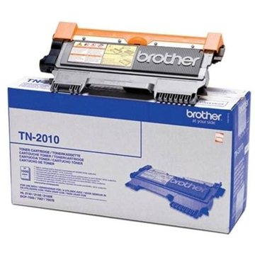 Brother TN-2010 (TN2010)