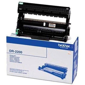 Brother DR-2200 (DR2200)