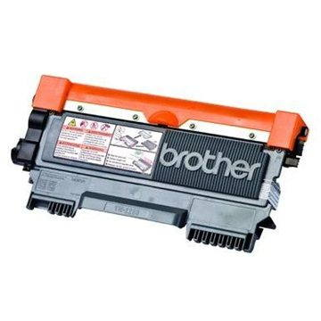 Brother TN-2210 (TN2210)