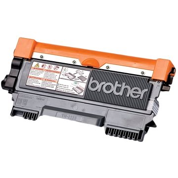 Brother TN-2220 (TN2220)