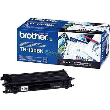 Brother TN-130BK - originální