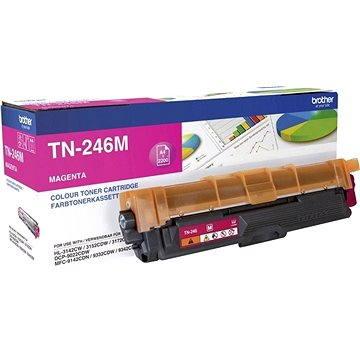 Brother TN-246M (TN246M)