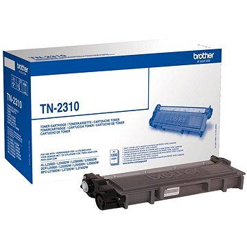 Brother TN-2310 (TN2310)