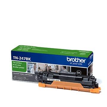 Brother TN-247 černý (TN247BK)