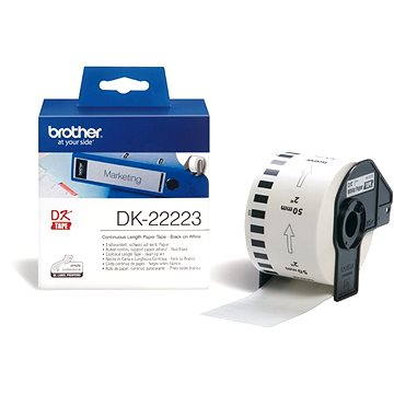 Brother DK 22223 (DK22223)