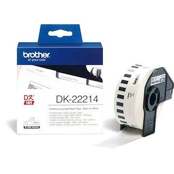 Brother DK 22214 (DK22214)