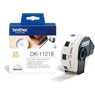 Brother DK 11218 (DK11218)
