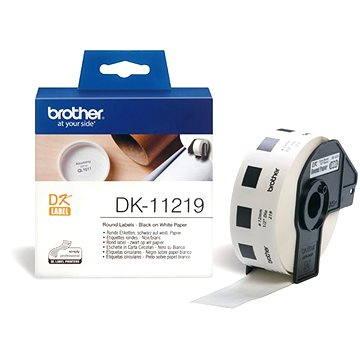 Brother DK 11219 (DK11219)