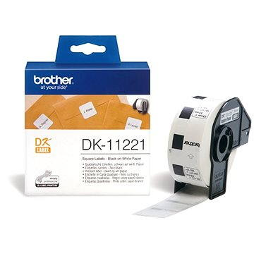 Brother DK 11221 (DK11221)