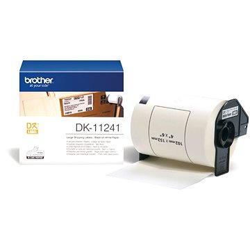 Brother DK 11241 (DK11241)