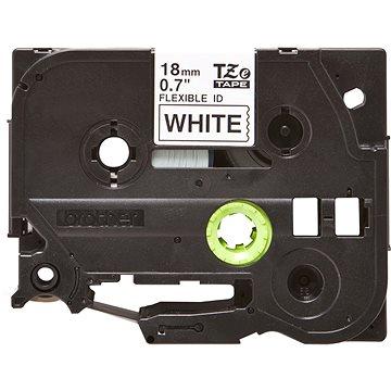 Brother TZE-FX241 (TZEFX241)