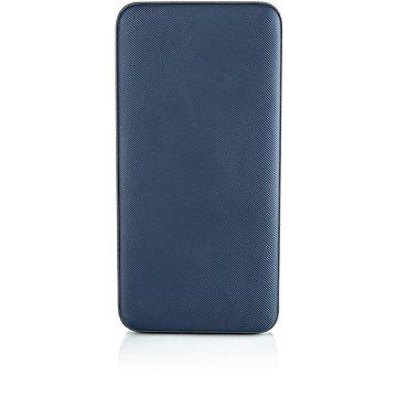 Eloop E38 22000mAh Quick Charge 3.0 + PD (18W) Blue (E38 Blue)