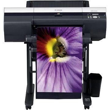 Canon ImagePROGRAF iPF5100 (2157B003)