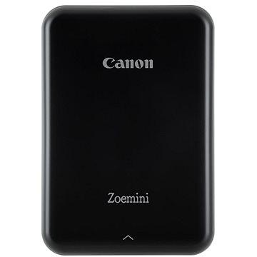 Canon Zoemini PV-123 černá (3204C005AA)