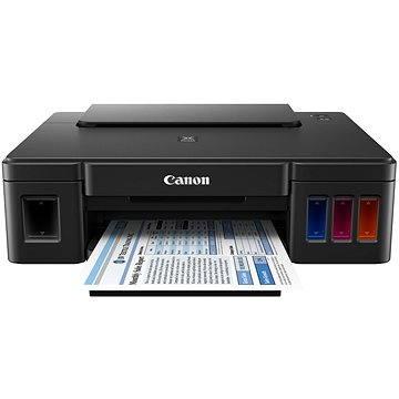 Canon PIXMA G1400 (0629C009)