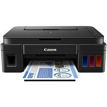 Canon PIXMA G2400 (0617C009)
