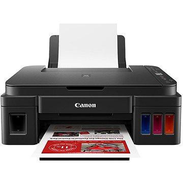 Canon PIXMA G3411 (2315C025)