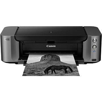 Canon PIXMA PRO-10S (9983B009)