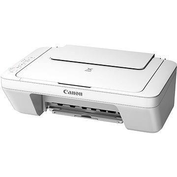 Canon PIXMA MG2950 bílá (9500B006)