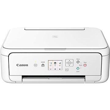 Canon PIXMA TS5151 bílá (2228C026)