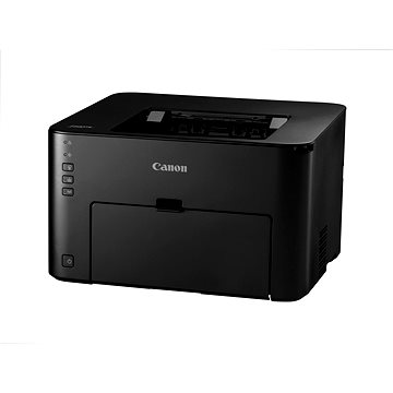 Canon i-SENSYS LBP151dw (0568C001) + ZDARMA Antivir Kaspersky Internet Security 2012 CZ pro 1 PC