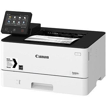 Canon i-SENSYS LBP215x (2221C004)