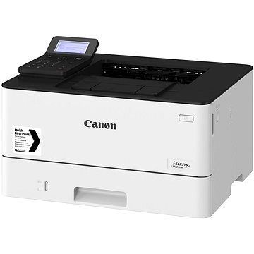 Canon i-SENSYS LBP226dw (3516C007)