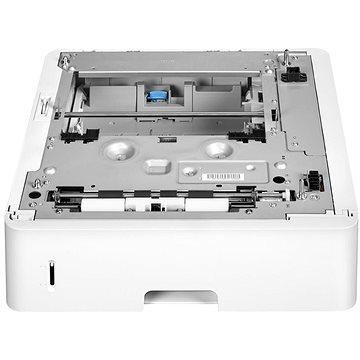 Canon Paper Feeder PF-B1 (0563C001)